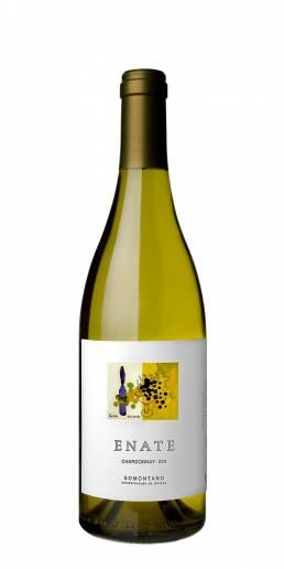 Enate Chardonnay 234, foto